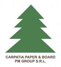 Carpatia paper and Board PM Group Srl