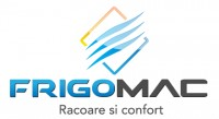 Frigomac