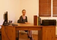 Cabinet de Psihologie Radu Ioana Mihaela