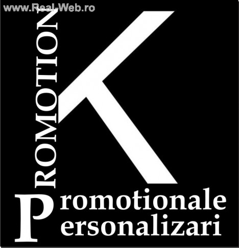 kpromotion.real-web.ro