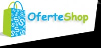 S.C.Oferteshop Group SRL.