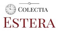 S.C. COLECTIA ESTERA S.R.L.-D