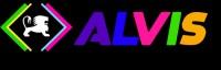ALVIS  COMSERV SRL