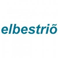 ELBESTRIO S.R.L.
