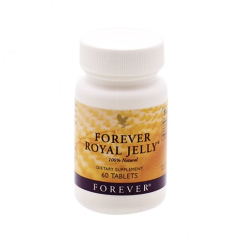 Supliment alimentar Forever Royal Jelly