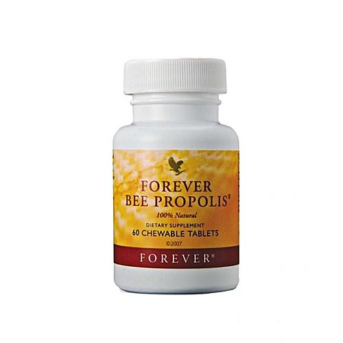 Supliment alimentar Forever Bee Propolis