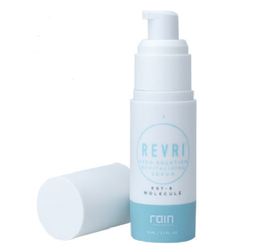 Ser revitalizant REVRI Seed Solution, 15 ml