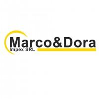 SC Marco&Dora Impex SRL