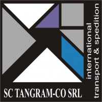 SC TANGRAM-CO SRL