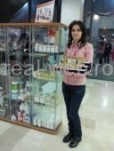 Producator Parfumuri EL Divino Romania-Cauta Reprezentanti si Distribuitori Parfumuri