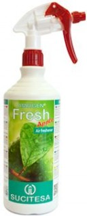 Odorizan Ambigen Fresh Mar 1000 ml