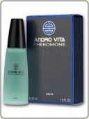 ANDRO VITA MEN 30ML