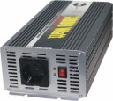 Invertor undă sinusoidală modificata 12V-220V-2000W