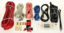Kit cabluri auto Ibiza KITCAR60A-60A- 21mm