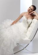 rochii de mireasa Alyce Designs by BestBride