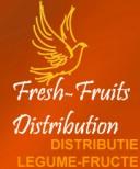 Oferta distributie