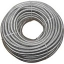 Copex metalic 21 mm sau Tub flexibil metalic.