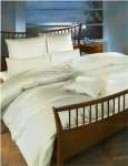 Producator de lenjerii de pat pentru hotel