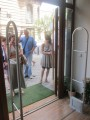 S-a deschis cel mai mare magazin cu produse handmade in Bucuresti!