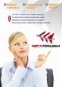 Oferta promotionala pentru servicii contabile