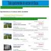 Website pentru firma FINOCASA SRL
