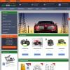 Magazin piese auto Bucuresti si Accesorii auto ieftine |