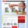 Magazin online de cabine de dus