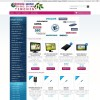 Website pentru firma ElectronicServiceSHOP