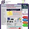Imprimare Online (imprimare textile)