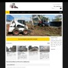 GIVIS TRUCKS SRL