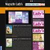 Magazin Ladys