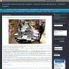 Website pentru firma BIROU TRADUCERI AUTORIZATE LIMBA SPANIOLA