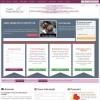 Website pentru firma Asociatia pentru Initiative si Dezvoltare Continua