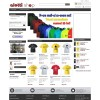 Website pentru firma sc alotti business srl
