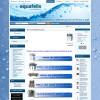 Website pentru firma Proprint s.r.l.