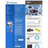 Website pentru firma SEDONA ALM
