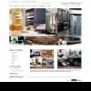 Website publicat de Staicu Romeo