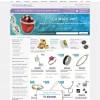 Website pentru firma Net Vision International SRL