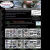 Automax 4x4 Design