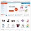 Kidcity Distribution Srl