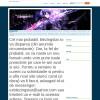 Website pentru firma BlezingStar