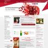 Flavin 7, Olimpiq stemxcell - tratamente naturiste revolutionare