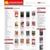 Cartea-prin-posta.ro - Librarie si anticariat virtual