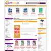 librarie virtuala
