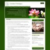Psihoterapie, consiliere psihologica, educare prenatala Lamaze