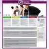 Website pentru firma DOCTOR FINANCE SRL