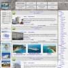 Website pentru firma Sc Dream Journey Srl
