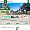 Website pentru firma SC Expert Reparartii SRL