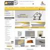 Website pentru firma WeaselArt SRL