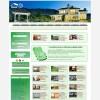 Website pentru firma FORCE IMOB (I.I. NEAGU D. GABRIELA GEORGETA)